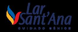 Logo lar Sant'Anna